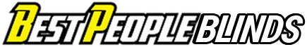 Best People Logo